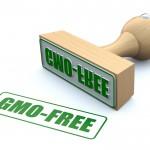 Új nemesítési technikák és génmódosítás – engedjük vagy tiltjuk?