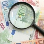 2017 az uniós támogatások kifizetésének éve lehet!