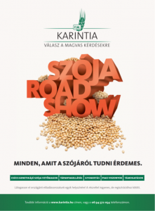 szoja_roadshow