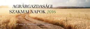 agrargazdasagi_szakmai_napok_2016_990x328_hodmezo-hu-495