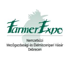 Farmer-Expo –  Nemzetközi Mezőgazdasági és Élelmiszeripari Szakkiállítás Debrecenben!