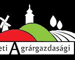KELET-MAGYARORSZÁGI AGRÁRFÓRUM 2018