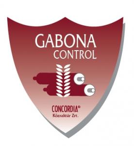 gabona_control_logo