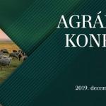 Agrárszektor 2019: életbevágó agrártémák Siófokon