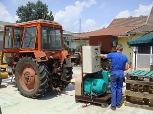 traktorhajtasu_extruder600