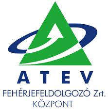 Logo – Atev