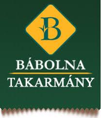 Logo – Bábolna