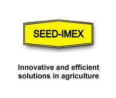 Logo – Seed Imex