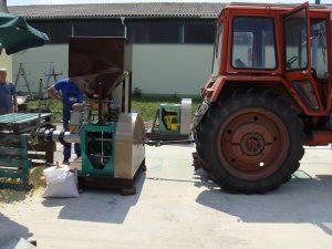 traktorhajtasu_extruder2600